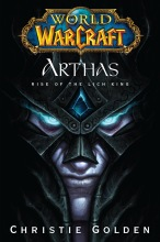 WoW - Arthas: Rise of the Lich King