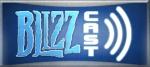 BlizzCast logo