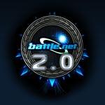 Battle.net 2.0